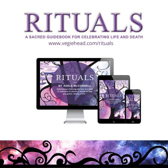 rituals fb share image