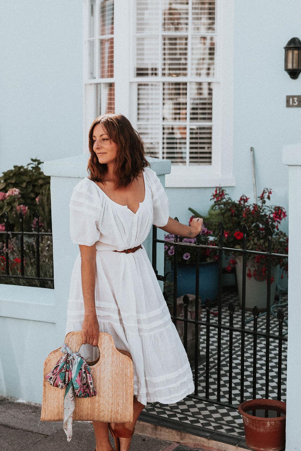 this is 39 — Vienda Maria